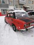 Лада 2101, 1982 год, 22 000 руб.