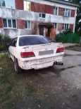 Toyota Carina, 1989 год, 200 000 руб.