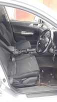 Subaru Impreza, 2007 год, 375 000 руб.