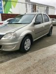 Renault Logan, 2013 год, 180 000 руб.