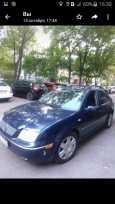 Volkswagen Jetta, 2003 год, 200 000 руб.