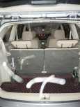 Nissan Presage, 2003 год, 445 000 руб.
