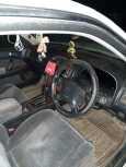 Nissan Cedric, 1985 год, 120 000 руб.