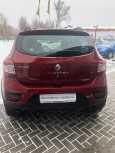 Renault Sandero Stepway, 2018 год, 870 000 руб.