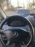 Mercedes-Benz Vito, 2004 год, 630 000 руб.