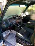Nissan Patrol, 1985 год, 200 000 руб.