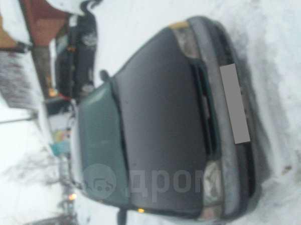 Toyota Caldina, 1992 год, 145 000 руб.