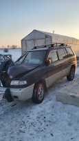 Mazda MPV, 1996 год, 100 000 руб.