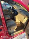 Mazda MPV, 2001 год, 410 000 руб.