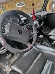 Mercedes-Benz G-Class, 1989 год, 755 000 руб.