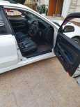 Mitsubishi Legnum, 1997 год, 250 000 руб.