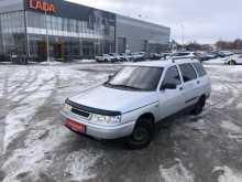 Саратов 2111 2002