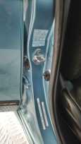 Honda Edix, 2004 год, 417 000 руб.