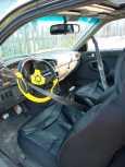 Mazda MX-6, 1990 год, 150 000 руб.