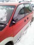 Mitsubishi RVR, 1994 год, 65 000 руб.