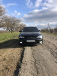 Ford Mondeo, 2005 год, 225 000 руб.