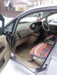 Honda Odyssey, 2000 год, 385 000 руб.