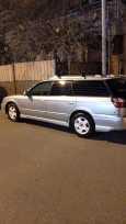 Subaru Legacy, 2001 год, 190 000 руб.