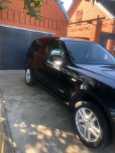 BMW X3, 2009 год, 600 000 руб.