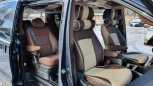 Hyundai Grand Starex, 2019 год, 2 710 000 руб.