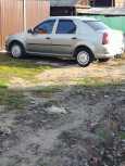 Renault Logan, 2010 год, 273 000 руб.