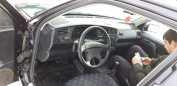 Volkswagen Golf, 1993 год, 125 000 руб.