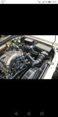 Nissan Terrano Regulus, 1998 год, 390 000 руб.