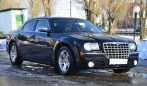 Chrysler 300C, 2006 год, 499 000 руб.