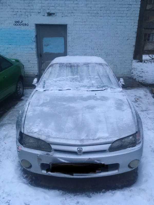 Toyota Corolla Levin, 1999 год, 50 000 руб.