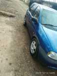 Opel Vita, 1998 год, 140 000 руб.