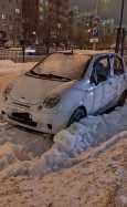 Daewoo Matiz, 2011 год, 150 000 руб.