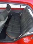 Peugeot 205, 1991 год, 205 000 руб.