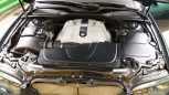 BMW 7-Series, 2002 год, 460 000 руб.