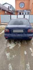 Fiat Marea, 1998 год, 30 000 руб.