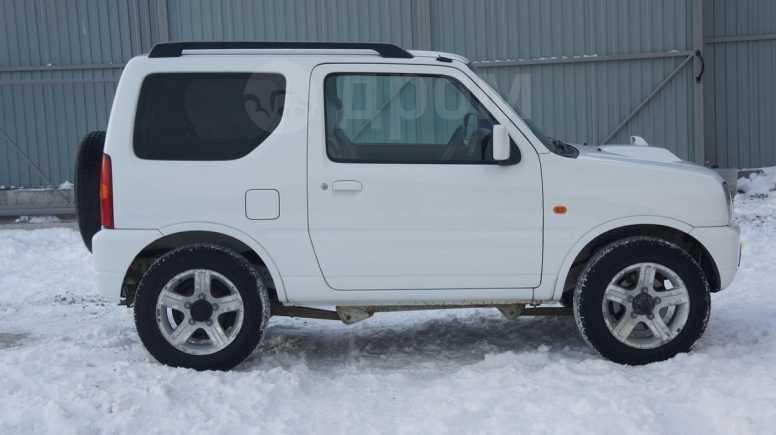 Mazda AZ-Offroad, 2006 год, 380 000 руб.