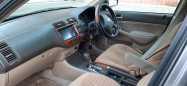 Honda Civic Ferio, 2004 год, 350 000 руб.