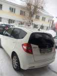 Honda Fit, 2012 год, 700 000 руб.