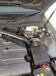 Honda Legend, 1998 год, 320 000 руб.