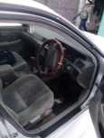 Toyota Camry Gracia, 1992 год, 175 000 руб.