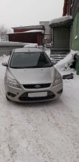 Ford Ford, 2011 год, 30 000 руб.