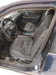 Toyota Camry, 1997 год, 150 000 руб.