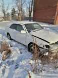 Toyota Carina, 1996 год, 113 000 руб.