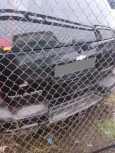 Chevrolet TrailBlazer, 2007 год, 65 025 руб.