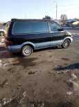 Nissan Largo, 1987 год, 160 000 руб.