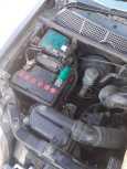 Honda S-MX, 1999 год, 200 000 руб.