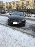 Ford Mondeo, 2015 год, 1 100 000 руб.