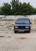 Лада 2104, 2005 год, 80 000 руб.