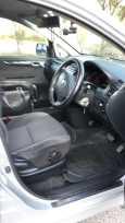 Toyota Ipsum, 2009 год, 760 000 руб.