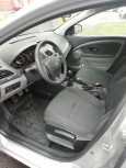 Renault Megane, 2010 год, 380 000 руб.
