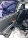 Lexus RX270, 2010 год, 1 290 000 руб.